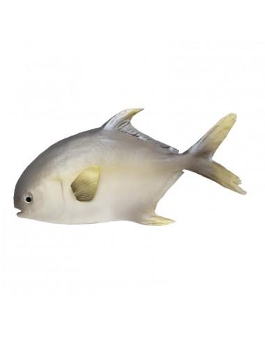 Imitación de atún blanco para pescaderías y la decoración de escaparates de tiendas o comercios