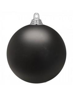 Bola de Navidad para la decoración árboles navideños para tiendas y centros comerciales