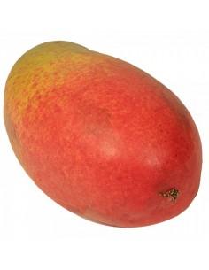 Imitación mango natural para fruterías y la decoración de escaparates de tiendas o comercios