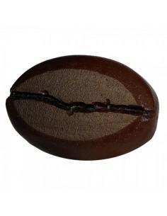Imitación grano de café xxl para panaderías pastelerías y escaparates de tiendas