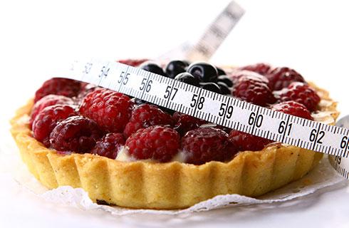 comida ficticia, alimentos de imitación, replica de comida, comida de plástico,